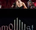 Mollust (3)