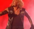 Mötley Crüe (10)
