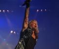 Mötley Crüe (2)