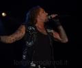 Mötley Crüe (34)