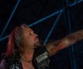 Mötley Crüe (36)