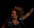 Mötley Crüe (38)