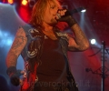 Mötley Crüe (31)