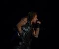 Mötley Crüe (35)