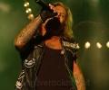Mötley Crüe (49)