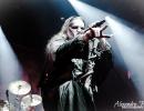 Powerwolf - Hard Rock Session, Colmar Francia - Ph Aleksandra Pajak  (10)