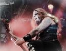 Powerwolf - Hard Rock Session, Colmar Francia - Ph Aleksandra Pajak  (17)