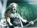 Powerwolf - Hard Rock Session, Colmar Francia - Ph Aleksandra Pajak  (3)