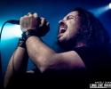Rhapsody of Fire - Bologna - 25.10.2017 ph Dnaile Angeli (1)