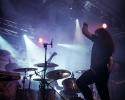Rhapsody of Fire - Bologna - 25.10.2017 ph Dnaile Angeli (10)