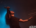 Rhapsody of Fire - Bologna - 25.10.2017 ph Dnaile Angeli (11)