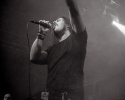Rhapsody of Fire - Bologna - 25.10.2017 ph Dnaile Angeli (12)