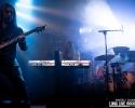 Rhapsody of Fire - Bologna - 25.10.2017 ph Dnaile Angeli (15)