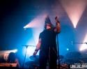 Rhapsody of Fire - Bologna - 25.10.2017 ph Dnaile Angeli (16)