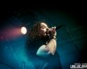 Rhapsody of Fire - Bologna - 25.10.2017 ph Dnaile Angeli (18)