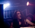 Rhapsody of Fire - Bologna - 25.10.2017 ph Dnaile Angeli (2)
