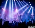 Rhapsody of Fire - Bologna - 25.10.2017 ph Dnaile Angeli (20)