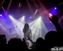 Rhapsody of Fire - Bologna - 25.10.2017 ph Dnaile Angeli (21)