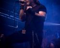 Rhapsody of Fire - Bologna - 25.10.2017 ph Dnaile Angeli (22)