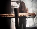 Rhapsody of Fire - Bologna - 25.10.2017 ph Dnaile Angeli (23)