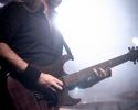 Rhapsody of Fire - Bologna - 25.10.2017 ph Dnaile Angeli (24)