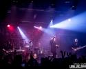 Rhapsody of Fire - Bologna - 25.10.2017 ph Dnaile Angeli (3)