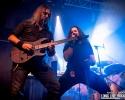 Rhapsody of Fire - Bologna - 25.10.2017 ph Dnaile Angeli (4)