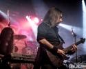 Rhapsody of Fire - Bologna - 25.10.2017 ph Dnaile Angeli (7)
