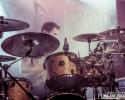 Rhapsody of Fire - Bologna - 25.10.2017 ph Dnaile Angeli (8)