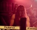 Rhapsody of Fire - Bologna - 25.10.2017 ph Dnaile Angeli (9)