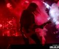 06_saxon_liveclub