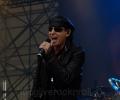 Scorpions (8)