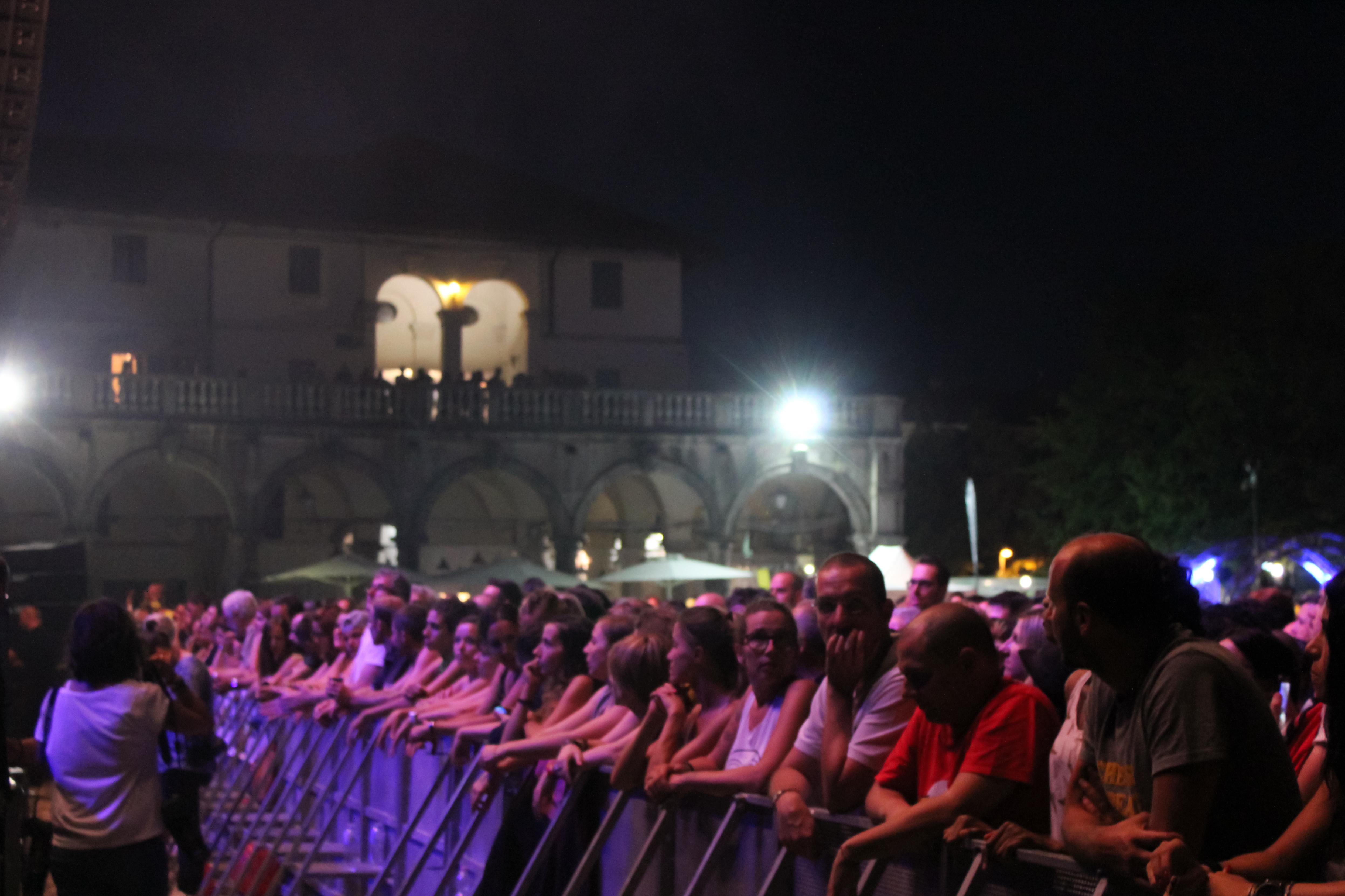 Skunk Anansie - Padova 17.7.2016 - ph Mauro De Nicola (2)