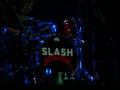 Slash Live BO (1 0)