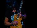 Slash Live BO (1 1)
