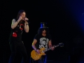 Slash Live BO (10)