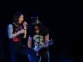 Slash Live BO (17)