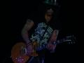 Slash Live BO (19)