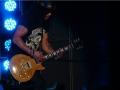 Slash Live BO (2)