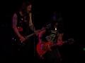 Slash Live BO (20)