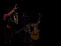 Slash Live BO (21)