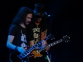 Slash Live BO (3)
