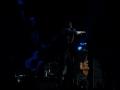 Slash Live BO (5)