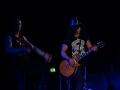 Slash Live BO (6)