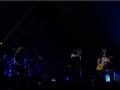 Slash Live BO (8)