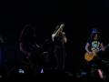 Slash Live BO (9)