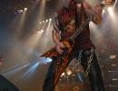 Slayer 14.11.2008 (1).JPG