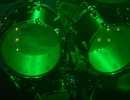 Slayer 14.11.2008 (10).JPG