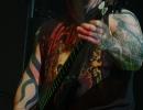 Slayer 14.11.2008 (13).JPG