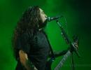 Slayer 14.11.2008 (14).JPG